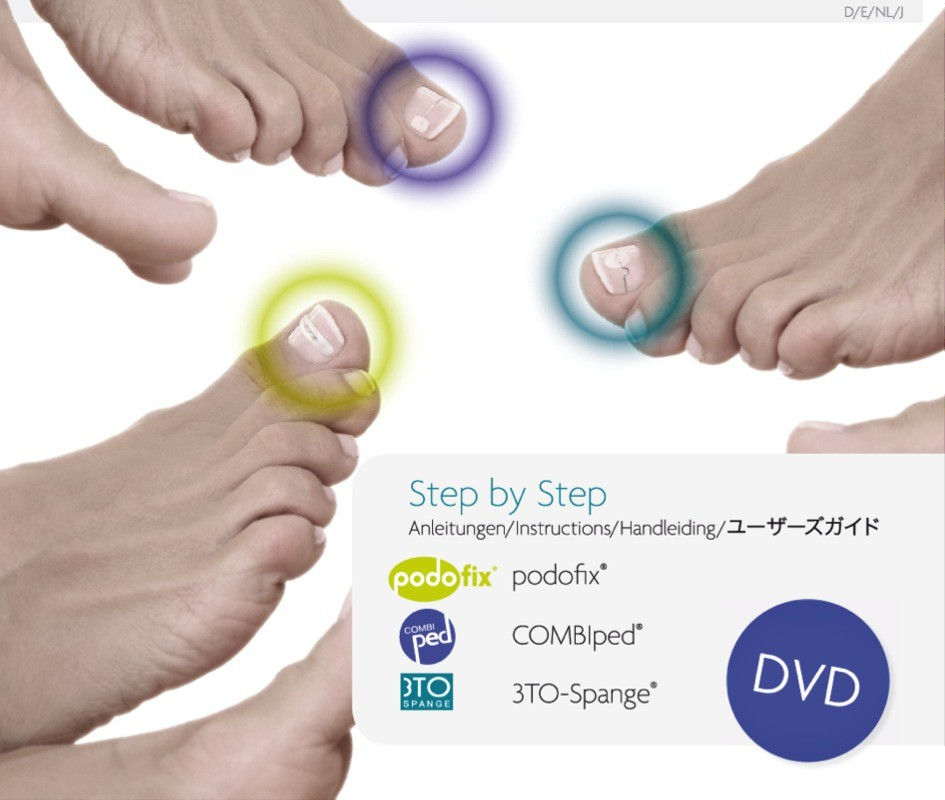 DVD-Instructions