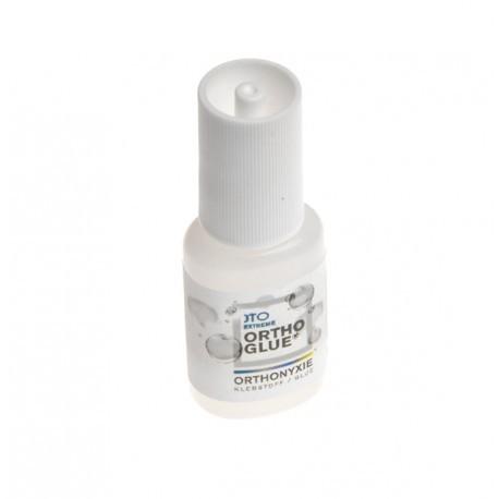 Active/Ortho-glue 7ml