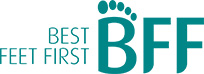 BFF – Best Feet First Pty Ltd.
