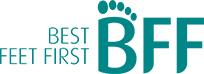 BFF – Best Feet First Pty Ltd.